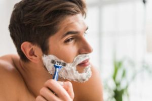 Edwin Jagger Double Edge Safety Razor Review