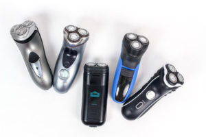 The Elehot Surke 3 in 1 Electric Shaver Review